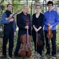 quatuor franz joseph automne 2011-1 5x6