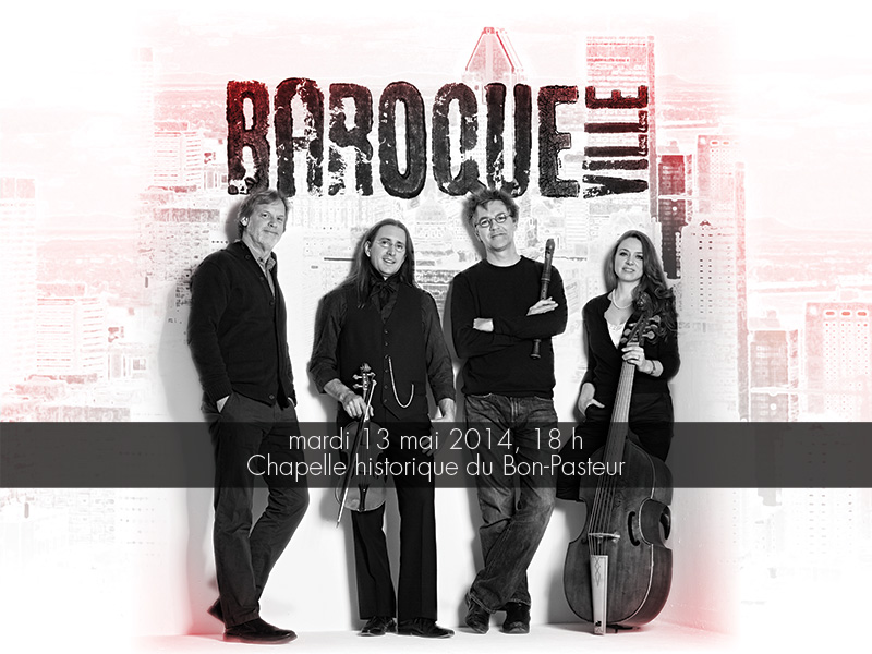 baroqueville_groupe