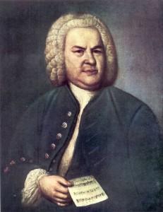 Johann_Sebastian_Bach_1746