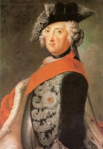 Frédéric-II,-d'après-Antoine-Pesne-web