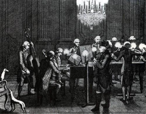 Frédéric-II-et-ses-musiciens-web