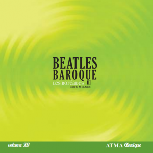 boreades-beatles-baroque-iii-recto