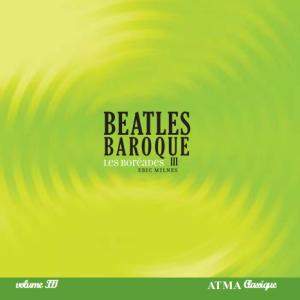 boreades-beatles-baroque-iii-recto
