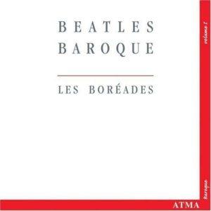 boreades-beatles-baroque-recto