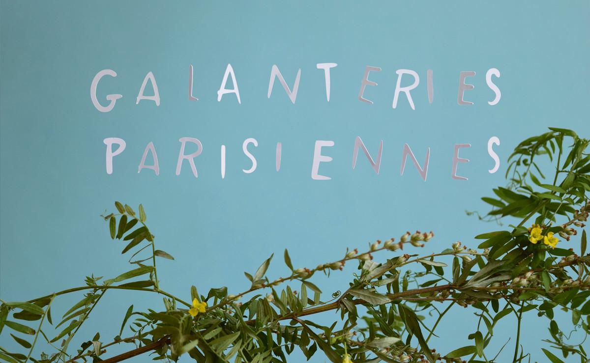 Galanteries_Parisiennes-web