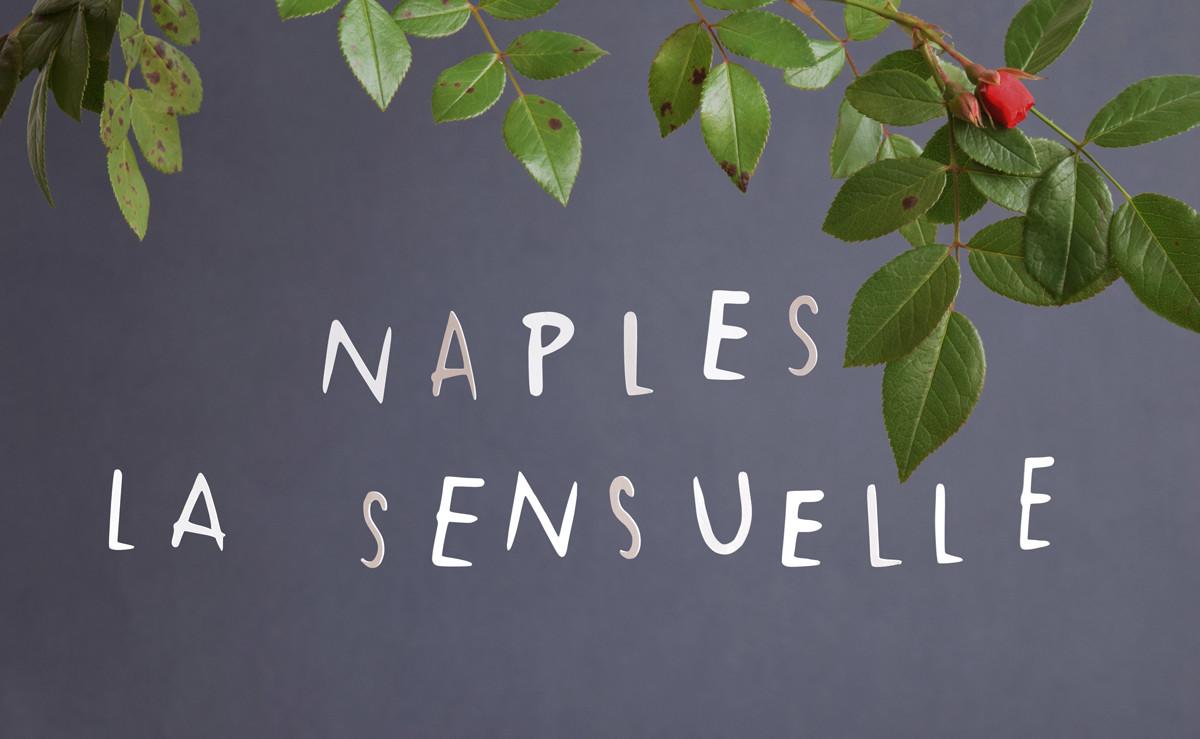 Naples_la_sensuelle_horizontal_sanstexte-web