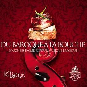 Baroque_a_la_bouche