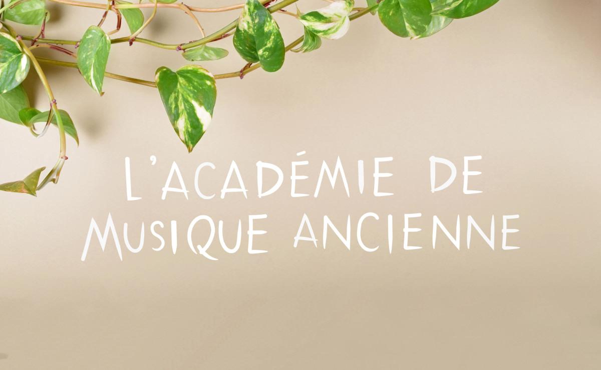 ACADEMIE_PHOTO-web