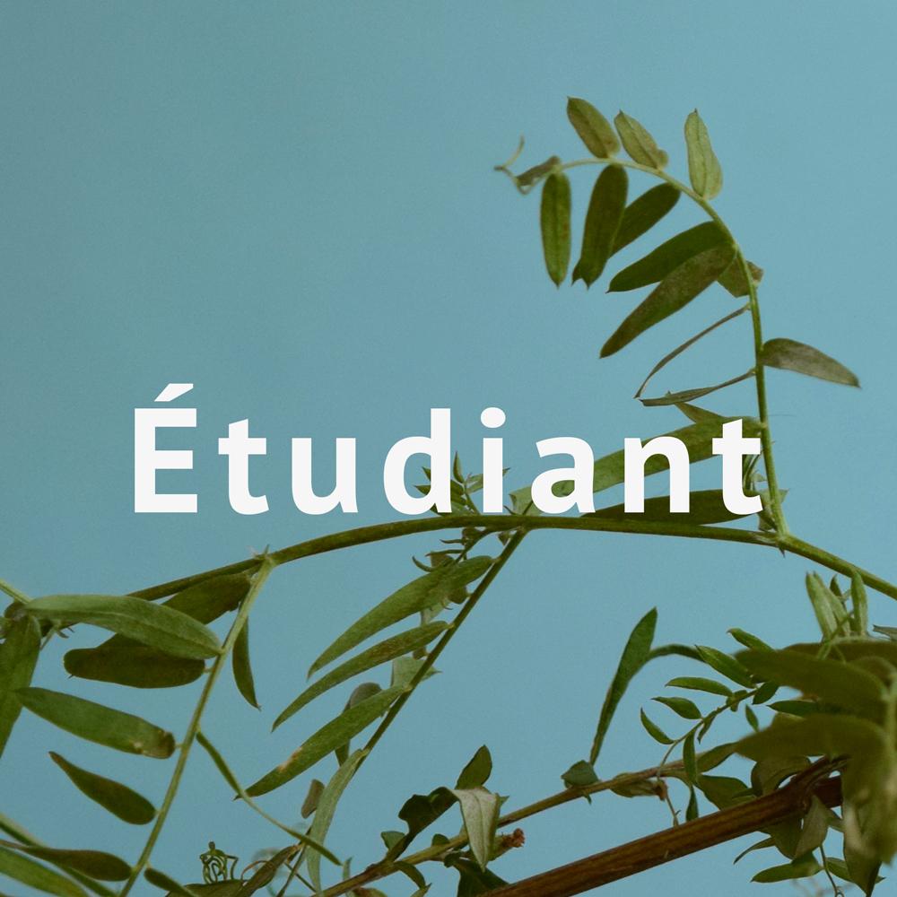 Académie-2017-etudiant