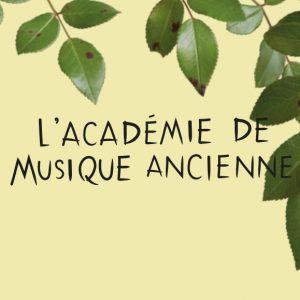 Académie 2019