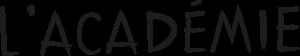 academie-boreades-3