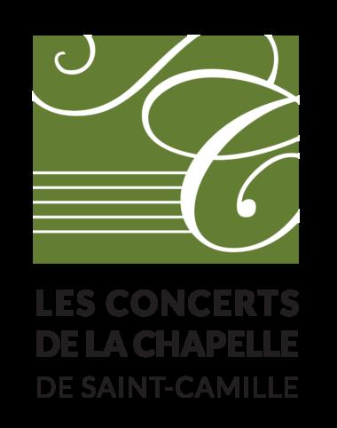 logo_CONCERT-CHAPELLE_CAMILLE_CO