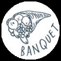 pastille-banquet-les-boreades