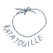 pastille-ratatouille-les-boreades