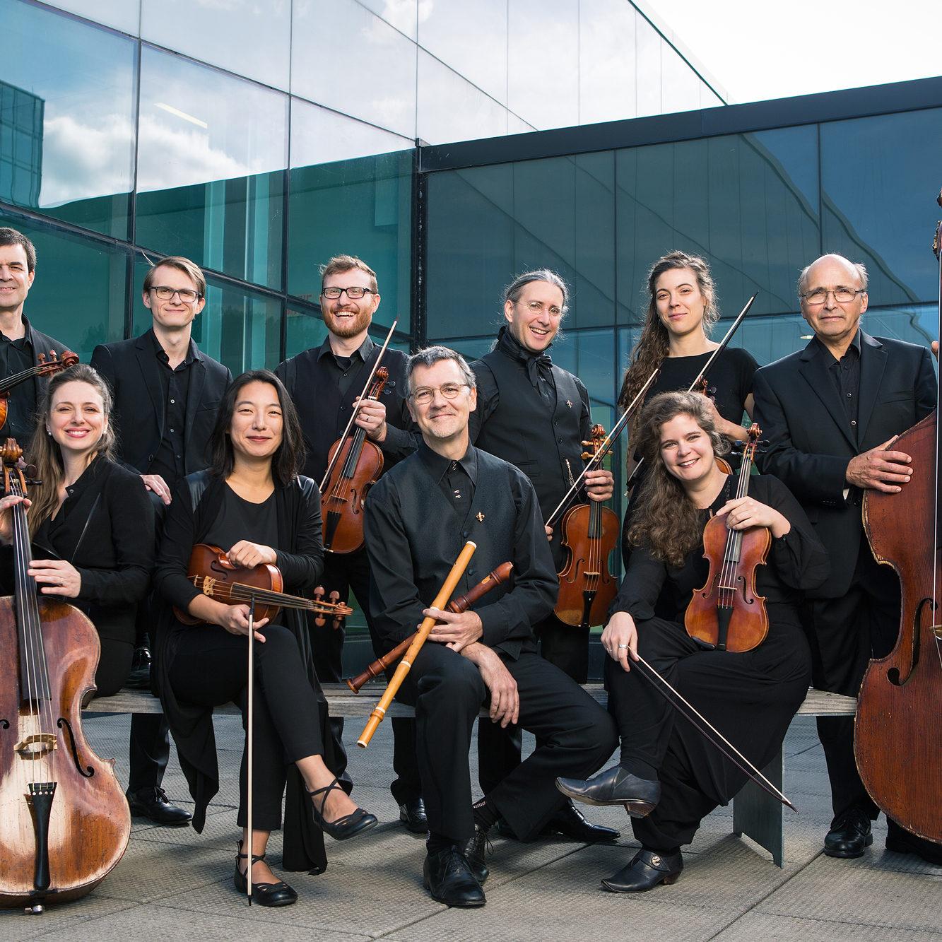 les-boreades-montreal-orchestre