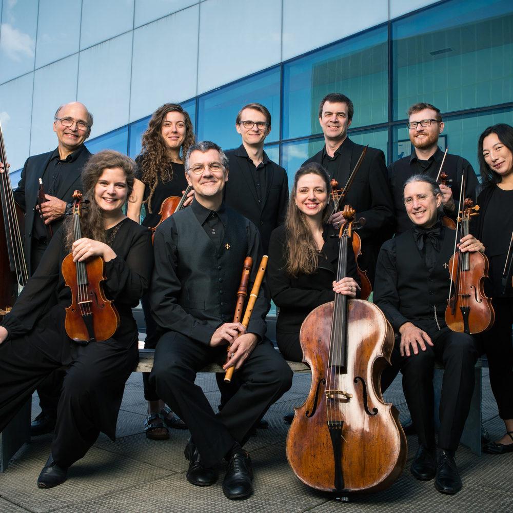 les-boreades-montreal-orchestre-baroque-web